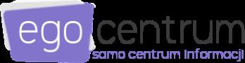 EGO Centrum